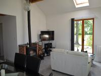French property for sale in ECOMMOY, Sarthe - €315,650 - photo 3