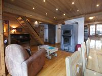 French property for sale in CHAMONIX MONT BLANC, Haute Savoie - €1,250,000 - photo 6