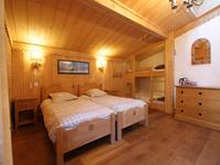 French property for sale in CHAMONIX MONT BLANC, Haute Savoie - €1,250,000 - photo 10