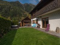 French property for sale in CHAMONIX MONT BLANC, Haute Savoie - €1,250,000 - photo 4