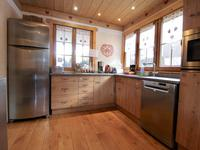 French property for sale in CHAMONIX MONT BLANC, Haute Savoie - €1,250,000 - photo 9