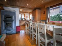 French property for sale in CHAMONIX MONT BLANC, Haute Savoie - €1,250,000 - photo 5