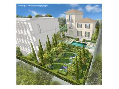 French property, houses and homes for sale in BEAULIEU SUR MER Provence Cote d'Azur Provence_Cote_d_Azur