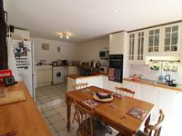 French property for sale in PRESSIGNAC, Charente - €145,500 - photo 2