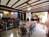 French property for sale in PRESSIGNAC, Charente - €145,500 - photo 4