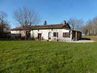 French property for sale in PRESSIGNAC, Charente - €145,500 - photo 9
