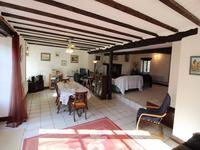 French property for sale in PRESSIGNAC, Charente - €145,500 - photo 3