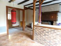 French property for sale in PRESSIGNAC, Charente - €145,500 - photo 10