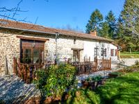 French property for sale in PRESSIGNAC, Charente - €145,500 - photo 1
