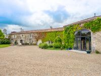 French property for sale in BARBEZIEUX ST HILAIRE, Charente - €1,155,000 - photo 4