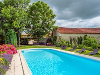 French property for sale in BARBEZIEUX ST HILAIRE, Charente - €1,155,000 - photo 3
