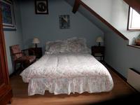 Maison à vendre à ST CHRISTOPHE LE CHAUDRY en Cher - photo 4