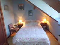 French property for sale in ST CHRISTOPHE LE CHAUDRY, Cher - €125,350 - photo 5