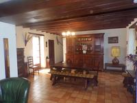 French property for sale in ST CHRISTOPHE LE CHAUDRY, Cher - €125,350 - photo 9