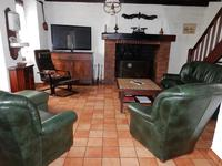 French property for sale in ST CHRISTOPHE LE CHAUDRY, Cher - €125,350 - photo 10