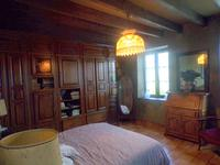 French property for sale in ST CHRISTOPHE LE CHAUDRY, Cher - €125,350 - photo 6