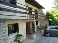French property for sale in ST PALAIS DU NE, Charente - €194,000 - photo 5
