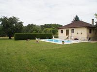French property for sale in ST PALAIS DU NE, Charente - €194,000 - photo 2