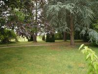 French property for sale in ST PALAIS DU NE, Charente - €194,000 - photo 4