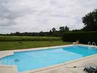 French property for sale in ST PALAIS DU NE, Charente - €194,000 - photo 3