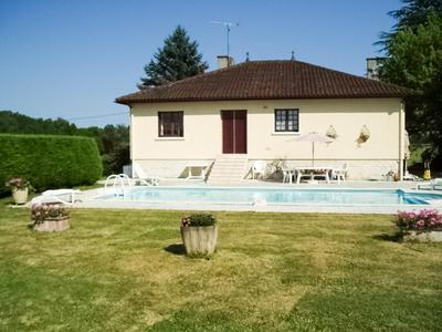 French property, houses and homes for sale in ST PALAIS DU NE Charente Poitou_Charentes