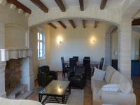 French property for sale in AUPS, Var - €965,000 - photo 4