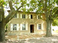 French property for sale in AUPS, Var - €965,000 - photo 2