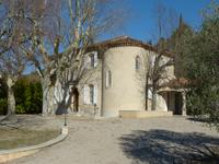 French property for sale in AUPS, Var - €965,000 - photo 1