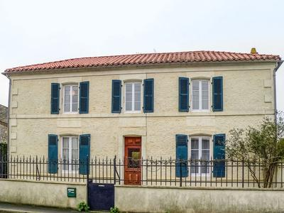 French property, houses and homes for sale in VIX Vendee Pays_de_la_Loire