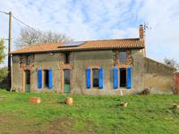 French property, houses and homes for sale inLE BREUIL SOUS ARGENTONDeux_Sevres Poitou_Charentes