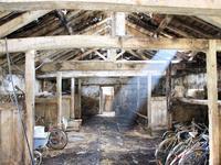 Maison à vendre à LE BREUIL SOUS ARGENTON en Deux Sevres - photo 9