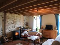 Maison à vendre à LE BREUIL SOUS ARGENTON en Deux Sevres - photo 3