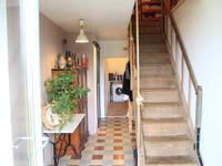 Maison à vendre à LE BREUIL SOUS ARGENTON en Deux Sevres - photo 1