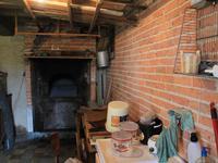 Maison à vendre à LE BREUIL SOUS ARGENTON en Deux Sevres - photo 4