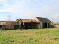 Maison à vendre à LE BREUIL SOUS ARGENTON en Deux Sevres - photo 8