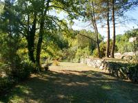 French property for sale in FAYENCE, Var - €185,000 - photo 9