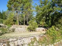 French property for sale in FAYENCE, Var - €185,000 - photo 5