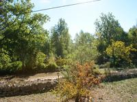 French property for sale in FAYENCE, Var - €185,000 - photo 8