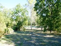 French property for sale in FAYENCE, Var - €185,000 - photo 10