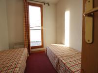 Appartement à vendre à NOTRE DAME DE BELLECOMBE en Savoie - photo 8