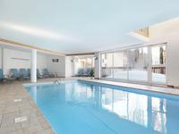 Appartement à vendre à NOTRE DAME DE BELLECOMBE en Savoie - photo 9