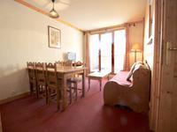 Appartement à vendre à NOTRE DAME DE BELLECOMBE en Savoie - photo 2