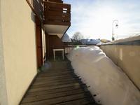 Appartement à vendre à NOTRE DAME DE BELLECOMBE en Savoie - photo 4