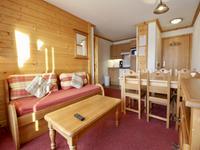 Appartement à vendre à NOTRE DAME DE BELLECOMBE en Savoie - photo 1
