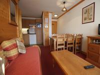 Appartement à vendre à NOTRE DAME DE BELLECOMBE en Savoie - photo 3
