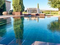 French property, houses and homes for sale in STE CECILE LES VIGNES Vaucluse Provence_Cote_d_Azur