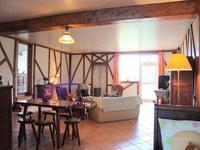 Maison à vendre à SAVIGNAC LEDRIER en Dordogne - photo 2