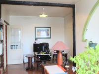 Maison à vendre à SAVIGNAC LEDRIER en Dordogne - photo 3