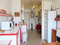 Maison à vendre à SAVIGNAC LEDRIER en Dordogne - photo 4