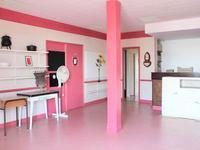 Maison à vendre à SAVIGNAC LEDRIER en Dordogne - photo 5